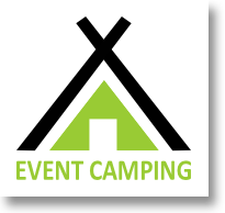 Event Camping
